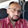 Михаил, 55, г.Судак