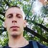 Виталий Титоренко, 32, Тернопіль