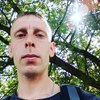 Виталий Титоренко, 32, г.Тернополь