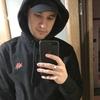 Artem, 22, г.Стерлитамак