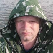 Павел 37 Иваново