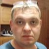 Pavel, 40, Taganrog