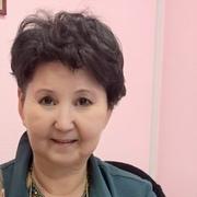 Адили 59 Сургут