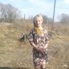 Тома., 22, г.Уссурийск