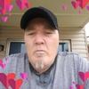 travis, 54, Stillwater