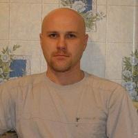 Александр Смирнов, 31 год, Телец, Вологда