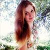 Анастасия, 26, Горлівка