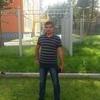 Piotr, 31, Plovdiv