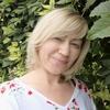 Марина, 41, г.Уссурийск
