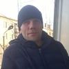 Dmitriy, 38, Nyandoma