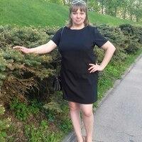 Светлана, 34 года, Овен, Нижний Новгород