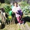 svetlana, 46, Nizhnyaya Tavda