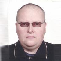 ГЕННАДИЙ, 55 лет, Телец, Ростов-на-Дону