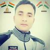 UDAY, 24, г.Кувейт