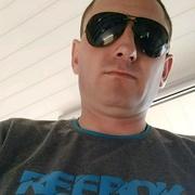 Серж 21 год (Лев) Клесов