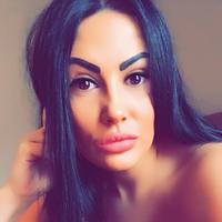 Юлия, 30 лет, Водолей, Харьков