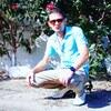 Zaza, 36, г.Афины