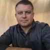 Alex, 48, г.Илфорд