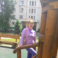 татьяна, 63 года, Лев, Москва