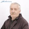 Владимир, 59, г.Тобольск