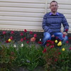 Aleksandr, 40, Kirovsk