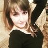 Lena, 29, Shahtinsk