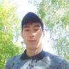 daniyar, 55, г.Астана