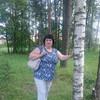 Надежда, 54, г.Москва