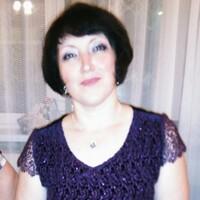 татьяна, 51 год, Лев, Челябинск