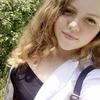 Ляля, 18, Умань