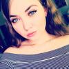 Вероника, 24, г.Киев
