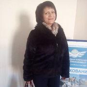 Жанна Беларусь 51 Минск