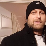 Douglas Denve 39 Таллин