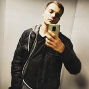Дмитрий 24 Москва
