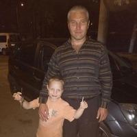 Николай, 44 года, Близнецы, Одесса