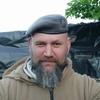 Віталій, 42, г.Мукачево