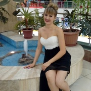Liliya 28 лет (Лев) Шымкент