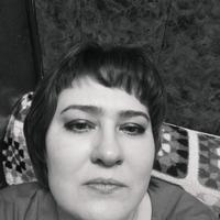 Ольга, 40 лет, Овен, Новосибирск