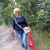 Светлана, 58, г.Печора