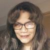 Francesca, 30, г.Сейнт Клэр Шорс