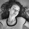 LORA, 20, Chornomorsk