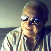 bondoven-skype, 69, г.Монхайм
