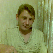 Евгений 39 лет (Водолей) на сайте знакомств Покрова