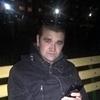 Дима, 32, г.Ивацевичи