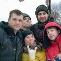 Михаил, 25 лет, Близнецы, Юхнов