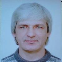 Sergey, 61 год, Рыбы, Москва