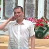 Дмитрий, 38, г.Сасово