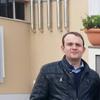 Vitaliy, 32, г.Minde