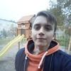 Богослав, 23, г.Апатиты
