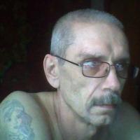 serg, 59 лет, Водолей, Москва